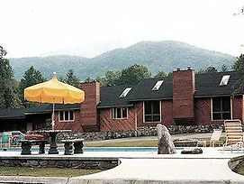 Laurel Springs Resort photos Exterior