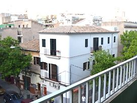 Apartment In Palma De Mallorca 102307 photos Exterior