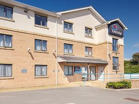 Travelodge Holyhead photos Exterior