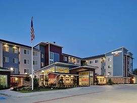 Residence Inn Houston Northwest/Cypress photos Exterior