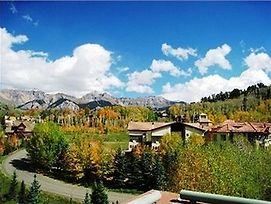 Silver Star Telluride Condominiums photos Exterior