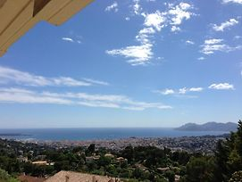 Cannes Les Reves D'Or Apartment photos Room
