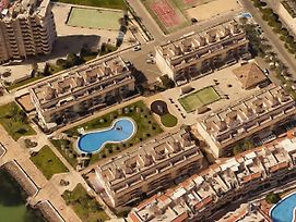 Jardines De Mar V.V. photos Exterior