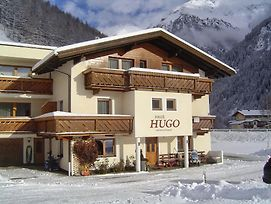 Haus Hugo photos Exterior