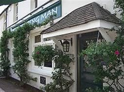The Labouring Man photos Exterior