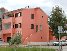 Apartment Pula 7664A photos Exterior