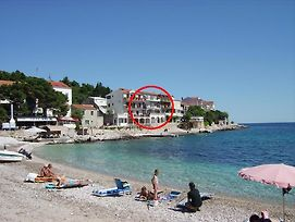 Apartments By The Sea Milna Hvar 12244 photos Exterior