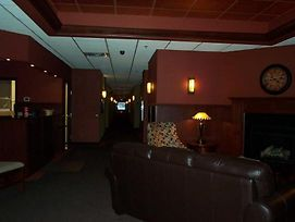 Americas Best Value Inn Big Lake photos Interior