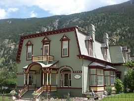 Silver Queen Bed & Breakfast photos Exterior