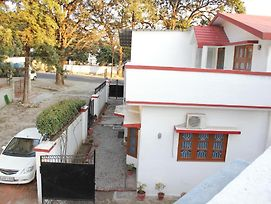 Shree Lakshmi Guest House photos Exterior