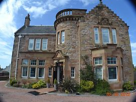Ayr Gatehouse Bed And Breakfast photos Exterior