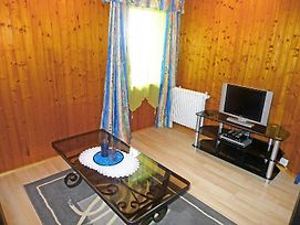 Les Pierrailles - Two Bedroom photos Exterior