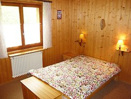 Centaure photos Exterior