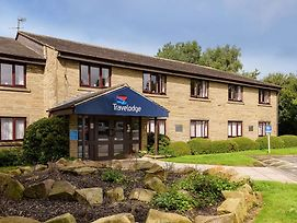 Travelodge Skipton photos Exterior