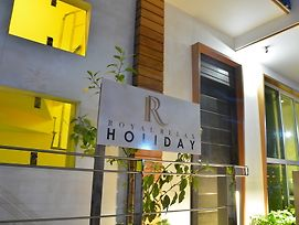 Royal Relax Holiday photos Exterior