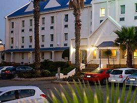 Road Lodge Port Elizabeth photos Exterior