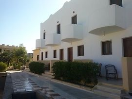 Dahab Dreams Hotel photos Exterior