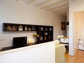 Authentic Flat2 In Poble Sec - Paralelo photos Exterior