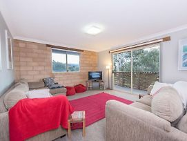 Burramys 3 Modern With Views To Lake Jindabyne And The Mountains photos Exterior
