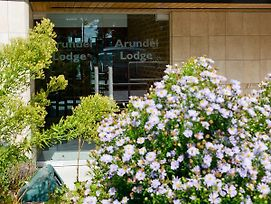 Arundel Lodge photos Exterior