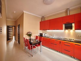 2 Bedrooms Apartment 300M From Opera House photos Exterior