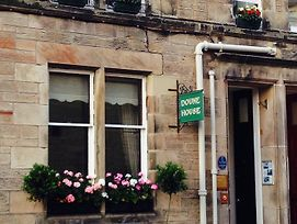 Doune Guest House photos Exterior