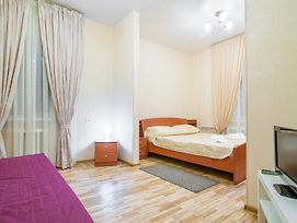 Rentpiter 1-Room Nevsky 54 photos Exterior