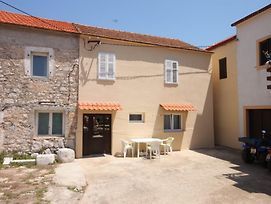 Holiday House With A Parking Space Sali Dugi Otok 8138 photos Exterior