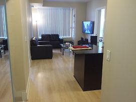 Best Location Spectacular View 2 Bedrooms Furnished Condo S L Rent photos Exterior