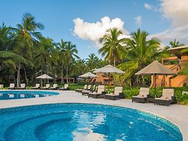 Le Sivory Punta Cana By Portblue Boutique - Adults Only photos Exterior