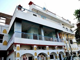 Oyo Rooms Sadul Ganj photos Exterior