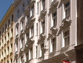 Graben photos Exterior