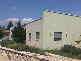 Holiday Home In Galilee photos Exterior
