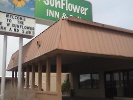 New Sunflower Inn photos Exterior