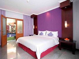 Aston Inn Tuban photos Exterior