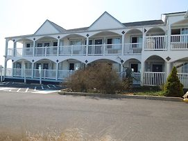 Knights Inn Atlantic City/Absecon photos Exterior