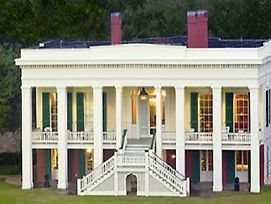 Bocage Plantation photos Exterior