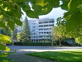 Hak Hotel Am Klostersee photos Exterior