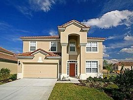 Florida Exclusive Management Kissimmee photos Exterior