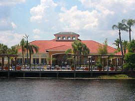 Rent Sunny Florida At Terra Verde Resort photos Exterior
