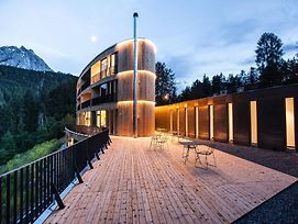 Hotel Arnica Scuol (Adults Only) photos Exterior