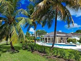Coconut Grove 1 By Island Villas photos Exterior