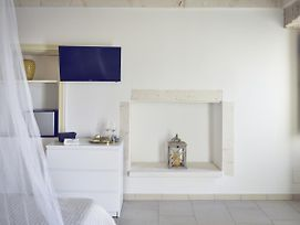 My Suite Puglia photos Exterior
