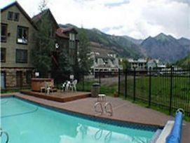 Etta Place By Telluride Alpine Lodging photos Exterior