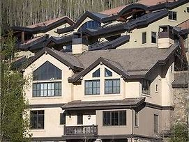 Belvedere Park By Telluride Resort Lodging photos Exterior