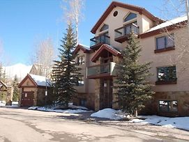 Kayenta Condominium By Telluride Resort Lodging photos Exterior