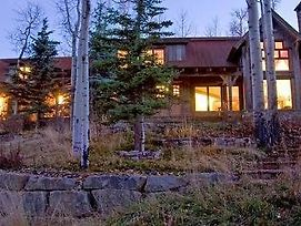 Adams Ranch Retreat By Telluride Resort Lodging photos Exterior