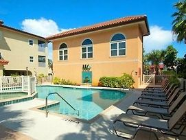 Luxury Bradenton Beach Condos By A Paradise Vacation Rentals photos Exterior