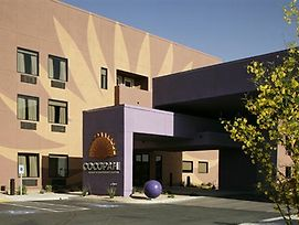 Cocopah Resort And Conference Center photos Exterior