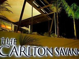 The Carlton Savannah photos Exterior